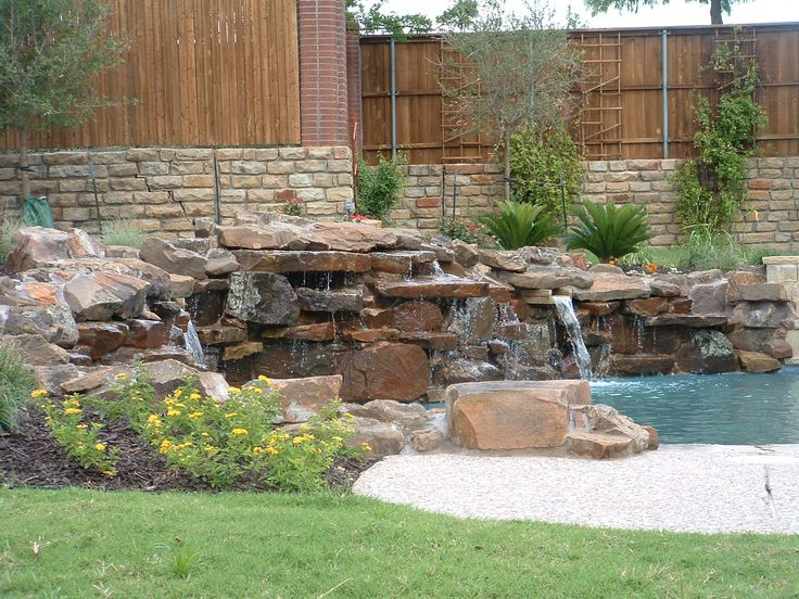 100 ideas to try about texas landscaping landscaping for Landscaping rocks midland tx