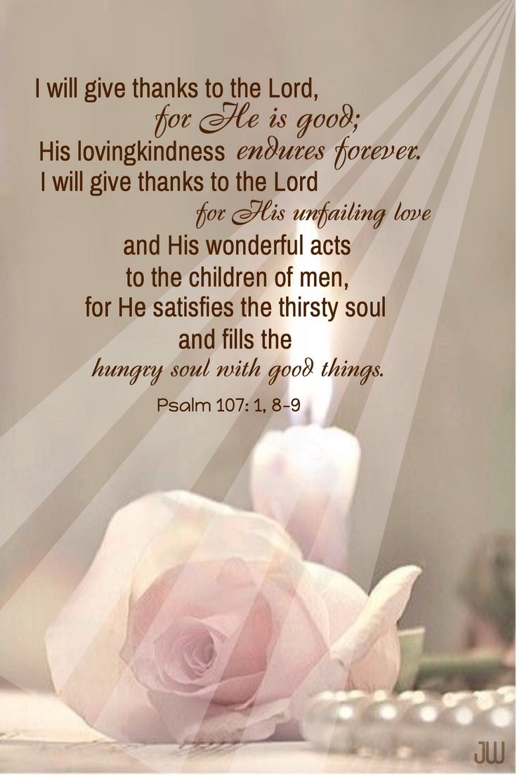 Psalm Quotes About Love 1416 Best Faith  Bible Verses Images On Pinterest  Bible Quotes