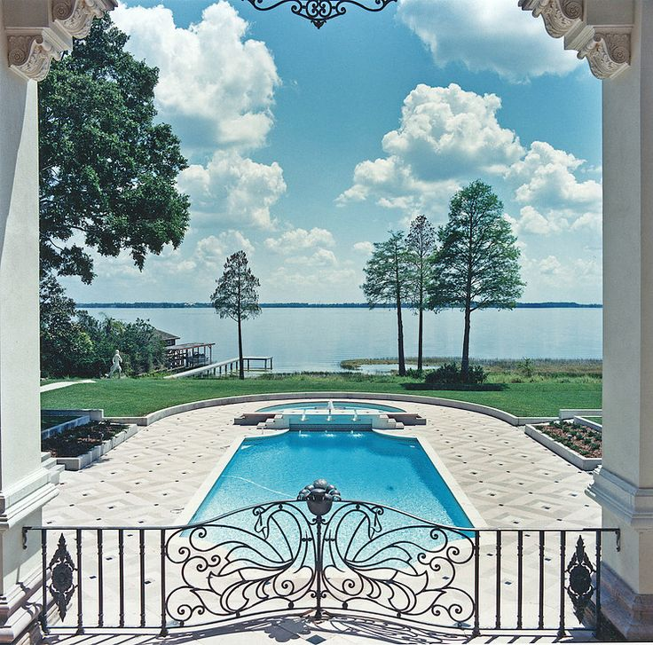 Great Gatsby Mediterranean Italian Luxury Home Villa: 252 Best Images About Beautiful Luxury Home Plans For