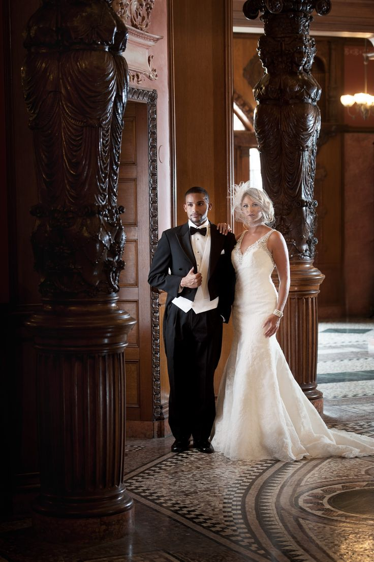 26 Best Steampunk Wedding Images On Pinterest Magazine Old