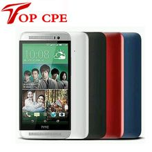 """Original HTC One E8 Moble Phone Single sim Quad-core RAM 2GB ROM 16GB 5.0"""" Screen WIFI GPS 13MP Camera Refurbished cell phone //Price: $US $122.00 & FREE Shipping //     Get it here---->http://shoppingafter.com/products/original-htc-one-e8-moble-phone-single-sim-quad-core-ram-2gb-rom-16gb-5-0-screen-wifi-gps-13mp-camera-refurbished-cell-phone/----Get your smartphone here    #computers #tablet #hack #screen #iphone"""
