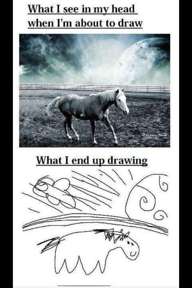 Very true.:-)
