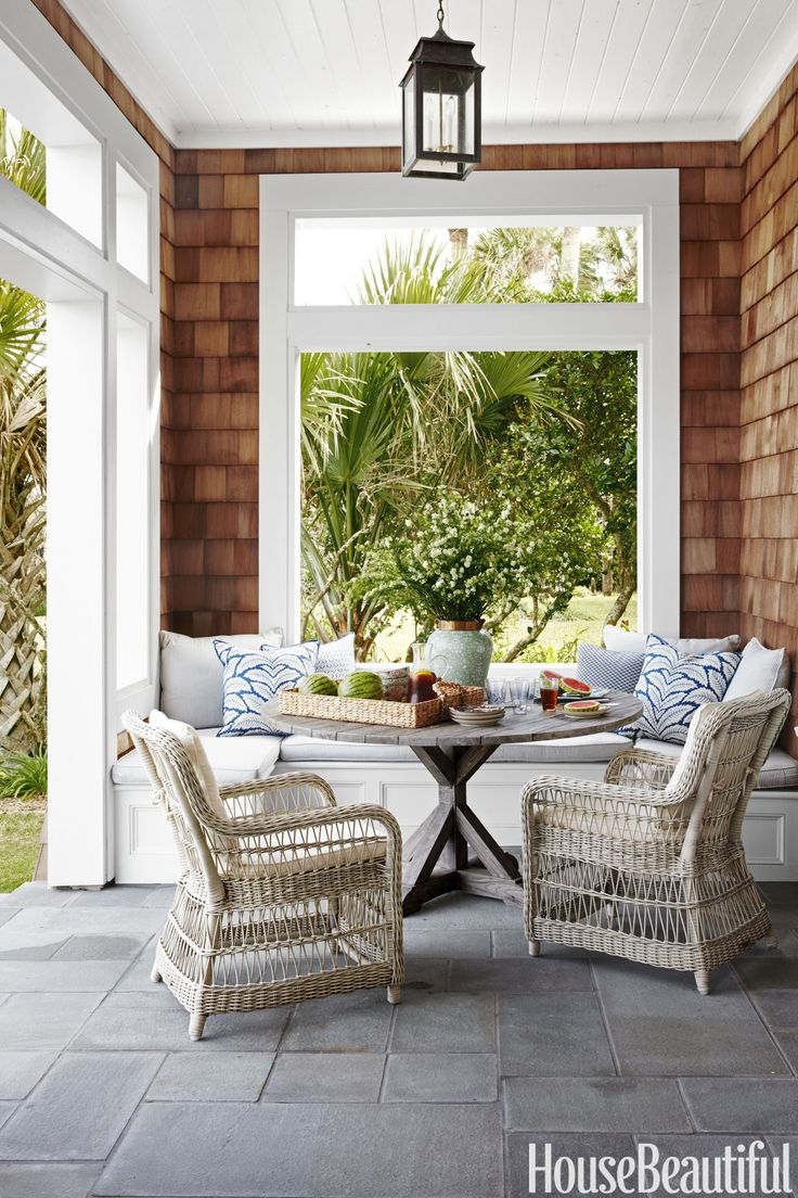 Best Images About Key West Style On Pinterest Pool Houses - Key west style home designs
