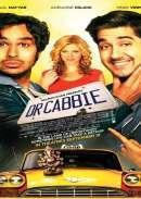 Watch Dr. Cabbie Online Free Putlocker | Putlocker - Watch Movies Online Free
