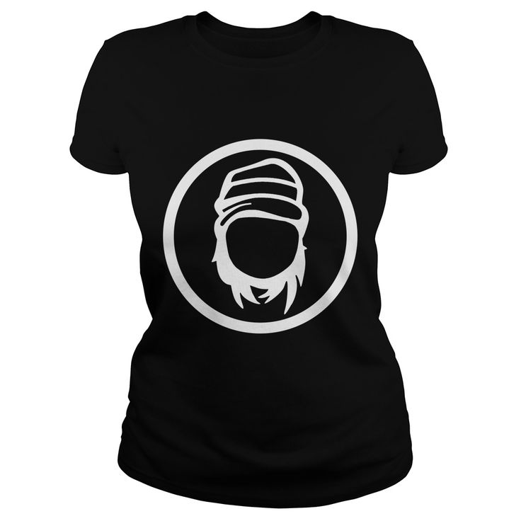 MMTT Logo Snapback Shirt  #gift #ideas #Popular #Everything #Videos #Shop #Animals #pets #Architecture #Art #Cars #motorcycles #Celebrities #DIY #crafts #Design #Education #Entertainment #Food #drink #Gardening #Geek #Hair #beauty #Health #fitness #History #Holidays #events #Home decor #Humor #Illustrations #posters #Kids #parenting #Men #Outdoors #Photography #Products #Quotes #Science #nature #Sports #Tattoos #Technology #Travel #Weddings #Women