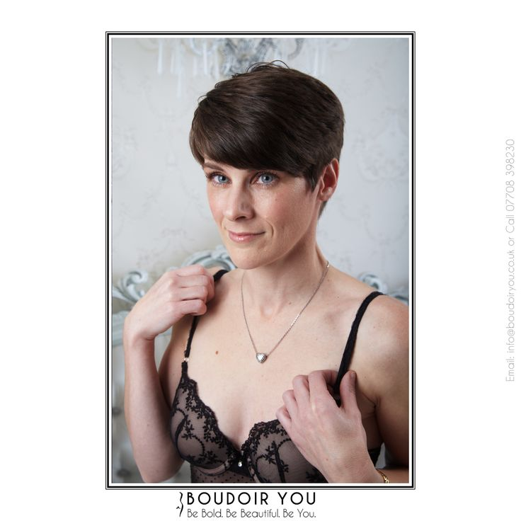 This lovely lady has the most piecing eyes... #boudoir #boudoiryou #boudoirphotography