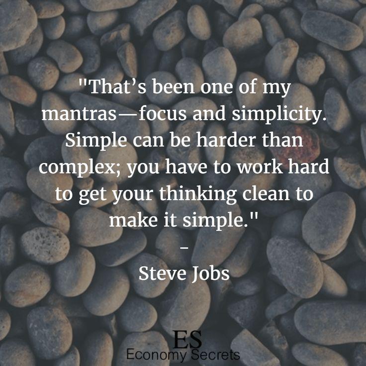 Steve Jobs Quotes 19  #stevejobs #stevejobsquotes #kurttasche