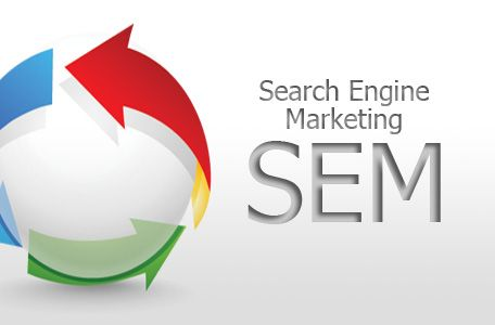 Search Engine Marketing and more updates related to it on http://www.vishnubhagat.com/