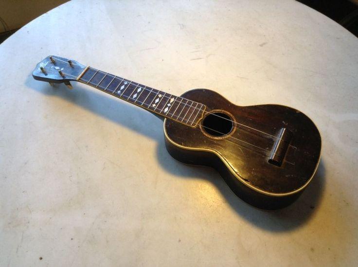 air jordan 9 barrons ukulele