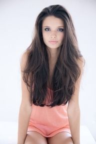 How Should I Style My Hair 25 Best Long Hair Cuts Imagesaaron Paul On Pinterest  Long