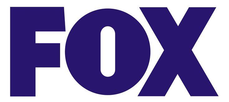Fox Tv Logo [EPS-PDF]
