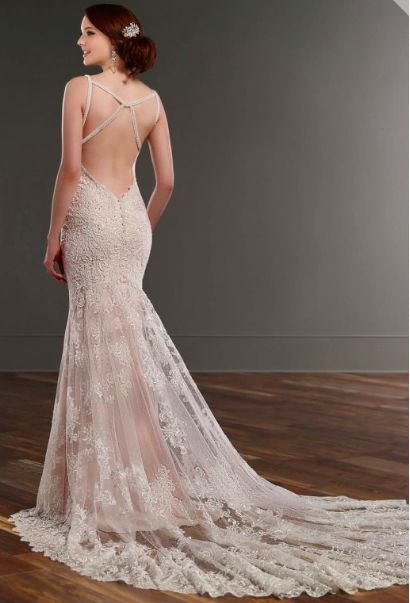 Wedding Dresses St Louis. Wedding Dresses. Wedding Ideas And ...