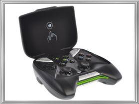 Портативные игровые консоли... - ZabDirectStudio666 - компьютерный сервис в Чите.