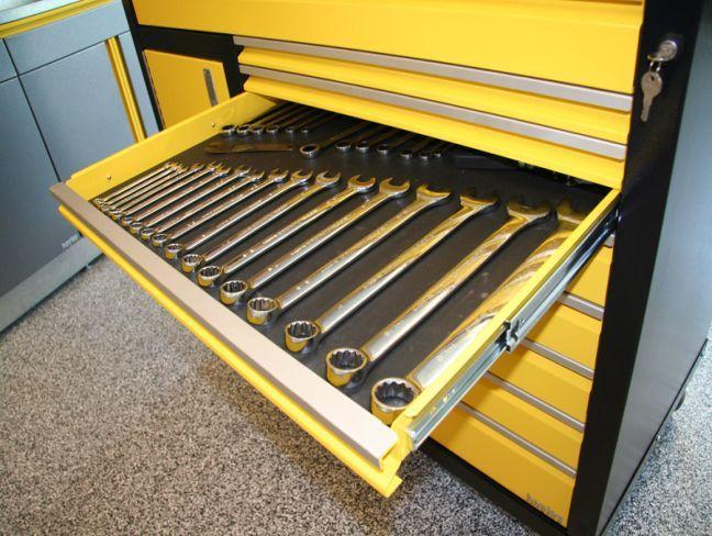 Garage Tool Storage Cabinets Ottawa