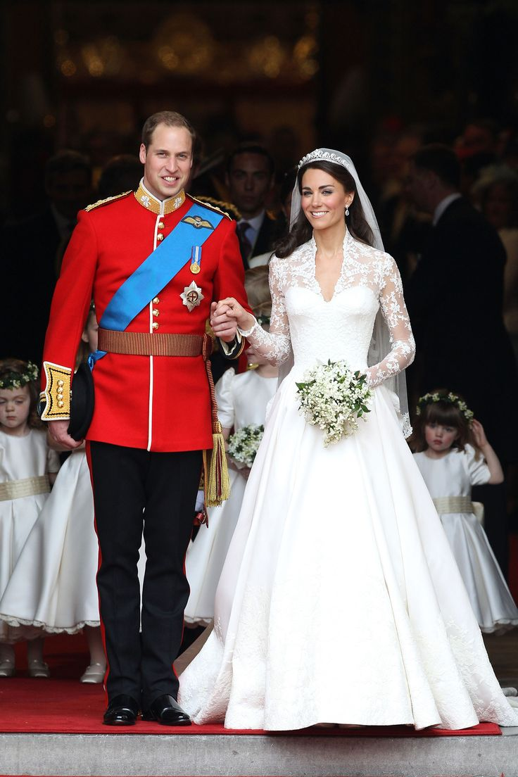 In photos the british royal family through the years british royal familiesprince william