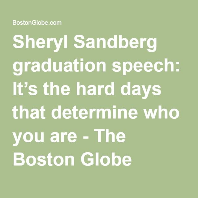 Best 25+ Graduation speech ideas on Pinterest Senior graduation - graduation speech examples