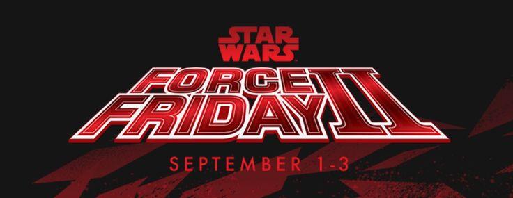 Disney Anuncia AR de la Caza del tesoro de 'la Fuerza del viernes II', Algunos de Star Wars Juguetes Llegando a las Tiendas Apple