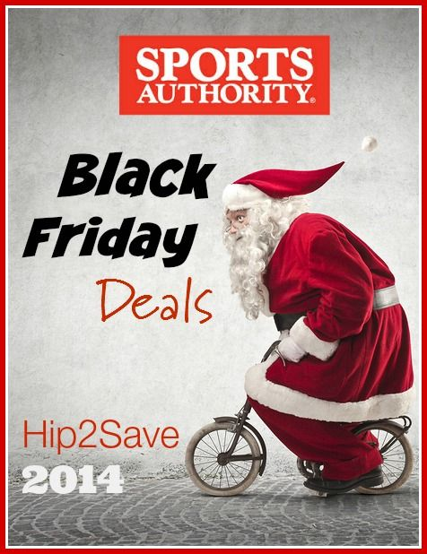 128 best holidays images on pinterest cyber monday sales black sports authority 2 14 black friday deals get and extra 86 off all fandeluxe Choice Image