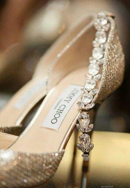 Miss Millionairess's Boutique™
