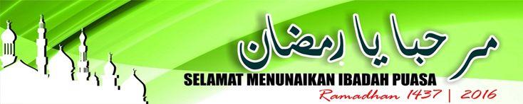 08-Banner-Spanduk-Ramadhan-5mx1m-2016-M-1437.jpg (1024×205)