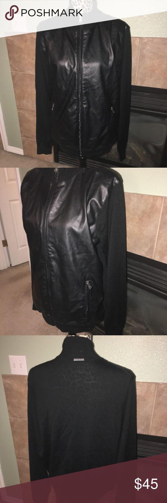 Michael Kors men's jacket Michael Kors men's jacket size large KORS Michael Kors Jackets & Coats