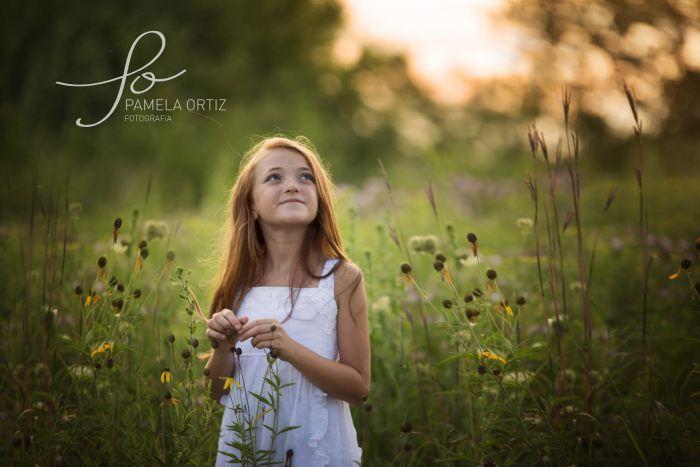 Fotografia de niños y familias, fotografa Pamela Ortiz
