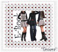 E-Book Tamara - #allerlieblichst!