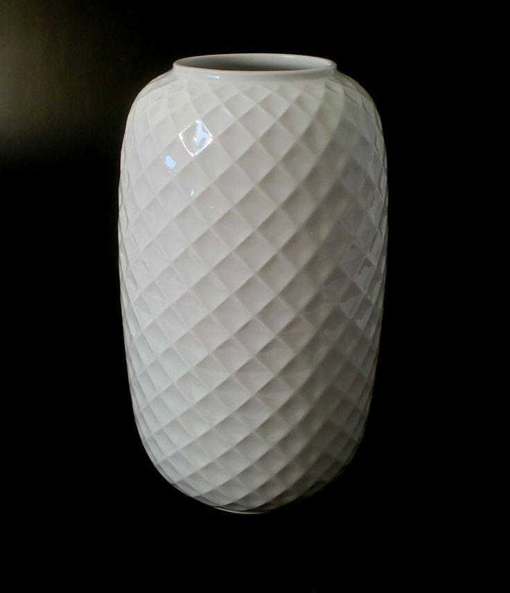 die besten 25+ gray hex ideen auf pinterest | u-bahn-fliese ... - Deko Ideen Hexagon Wabenmuster Modern