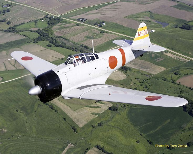 Don Jackson Mitsubishi >> Mitsubishi A6M Zero such a beautiful plane | Sweet Rides | Pinterest | On the side, The heroes ...