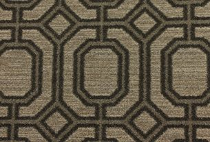 65 Best Stanton Carpet Atelier Collection Images On