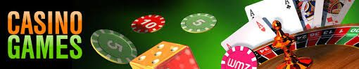 Android device, and as long as the software used is optimally compatible with the particular machine. Players can win more money because of android casino free.  #casinofree   https://androidcasinos.com.au/free-games/