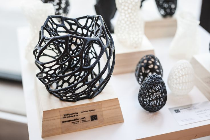great 3D printing event in Hungary (Budapest) - and I have been there as an exhibitor!!!  http://3dprinted.tumblr.com/post/53780950838/2b3d-budapest-3d-printing-days