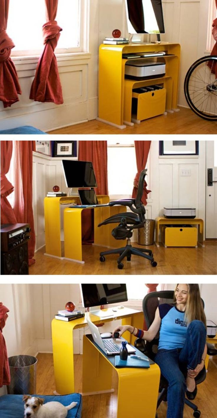 Best 25+ Cheap Desk Chairs Ideas On Pinterest | Cheap Vanity Sets, Cheap  Make Up Products And Cheap Vanity Table
