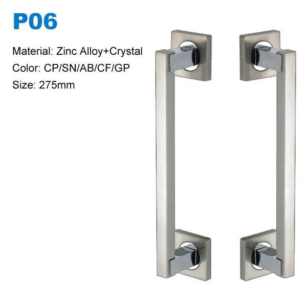 Entrance Handle,door pull up bar,door frame pull up bar,pull up bar door frame,door jamb pull up bar,door pull