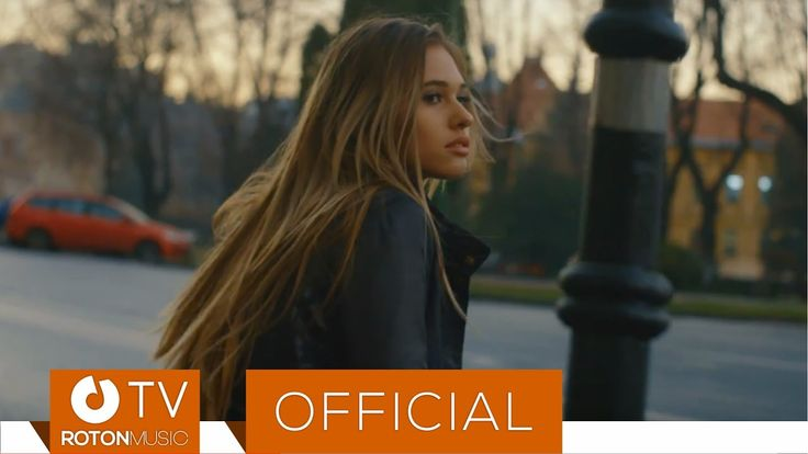 ANDI - Luni (Official Video)