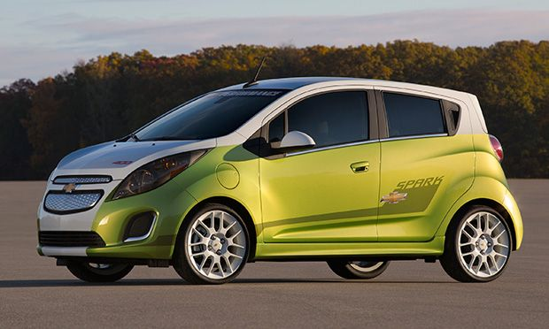 Image Result For Pimped Out Hatchback Chevrolet Spark Chevrolet