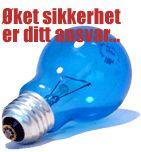 Varmepumper - Elektriker'n Ringsaker A/S