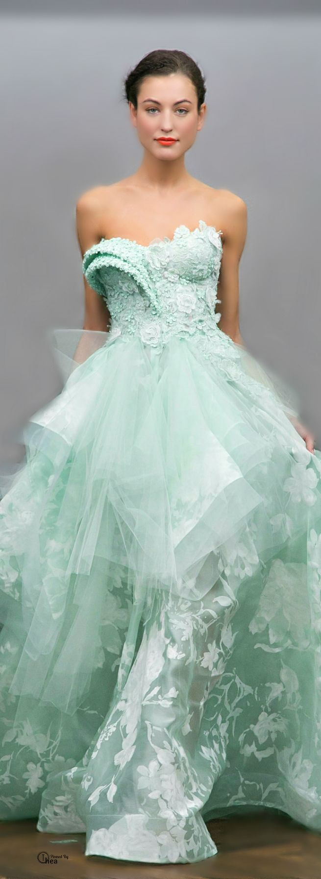 148 best Color: Tiffany Blue images on Pinterest | Turquoise, Party ...