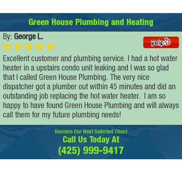 Excellent Customer And Plumbing Service I Had A Hot Water Heater In A Upstairs Condo Unit Plumbing Hot Water Heater