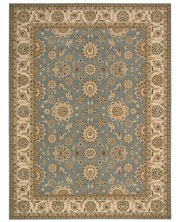 Aubusson Rugs Macys: 63 Best Rugs Images On Pinterest