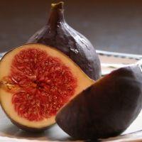 Tomato Orange And Fig Soup Recipe