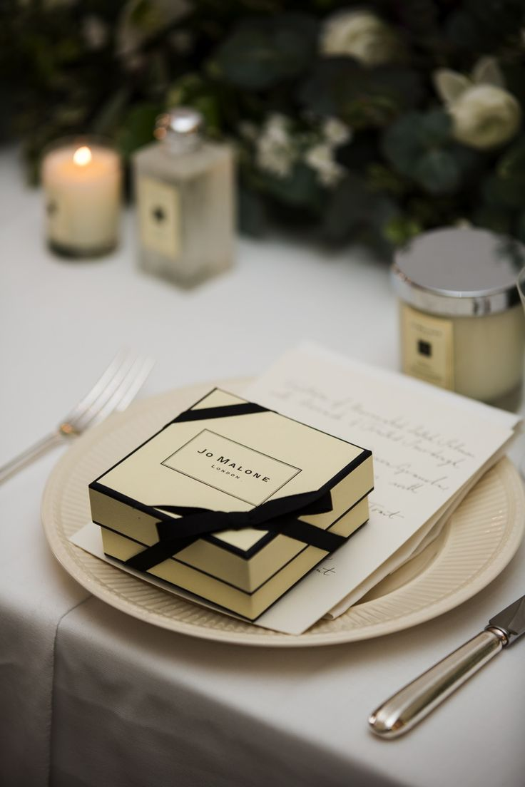 95 best Wedding Favors images on Pinterest | Wedding keepsakes ...