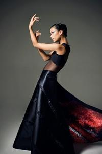 Dance fashion design courses in sydney australia