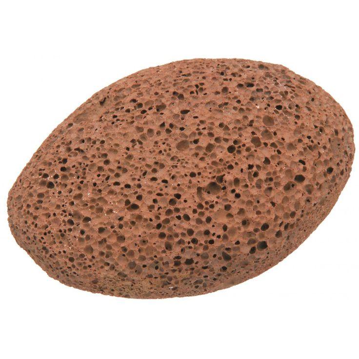 Compre Pedra Pomes Natural Vulcânica – Santa Clara em promoção. Saiba tudo sobre Pedra Pomes Natural Vulcânica – Santa Clara e tire suas duvidas em nosso site.