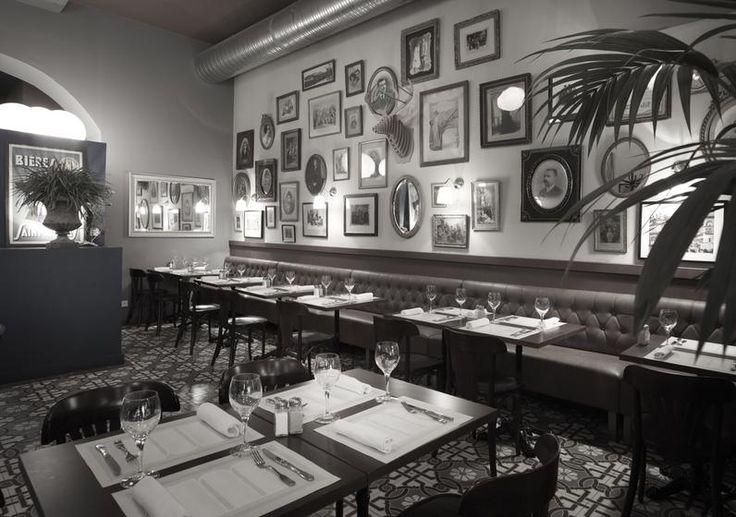 Plus de 25 id es magnifiques dans la cat gorie restaurant vieux port marseille sur pinterest - Restaurant bouillabaisse marseille vieux port ...