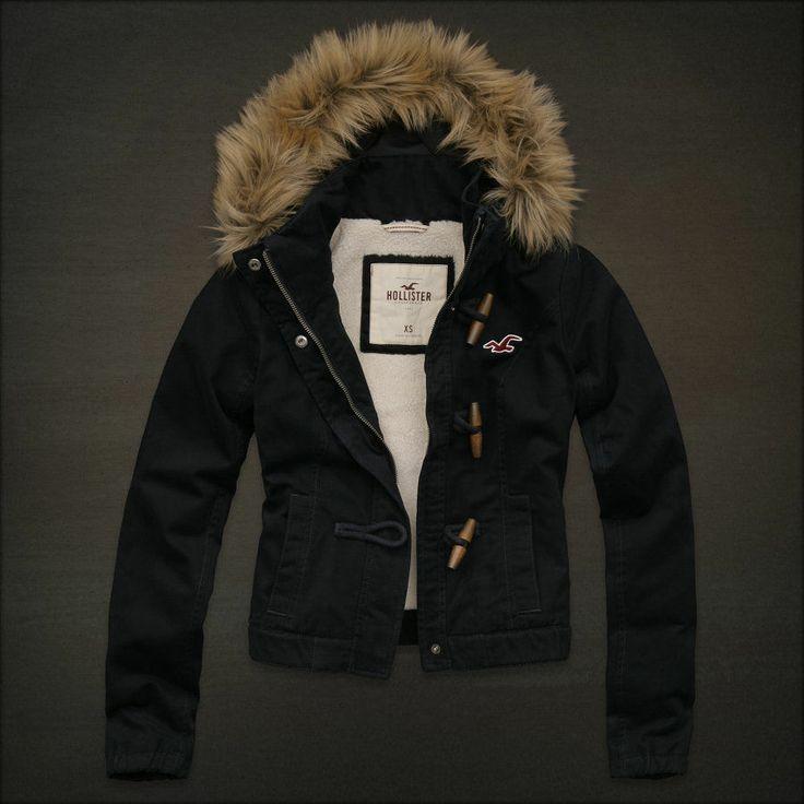 Best 25  Hollister jackets ideas on Pinterest | Spot price for ...