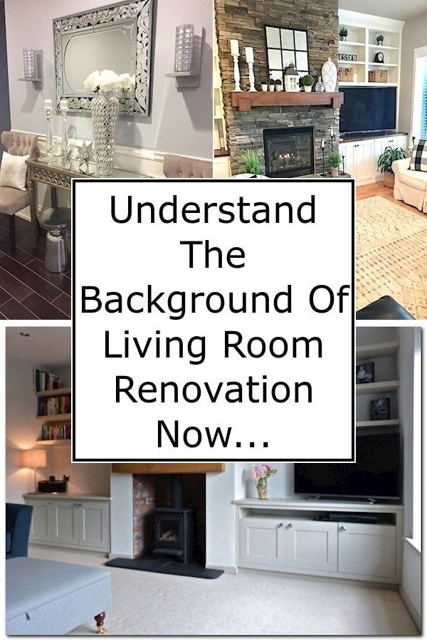 Living Hall Design How To Decorate My Living Room Lounge Room Accessories Living Room Decor Living Room Renovation Living Hall Design