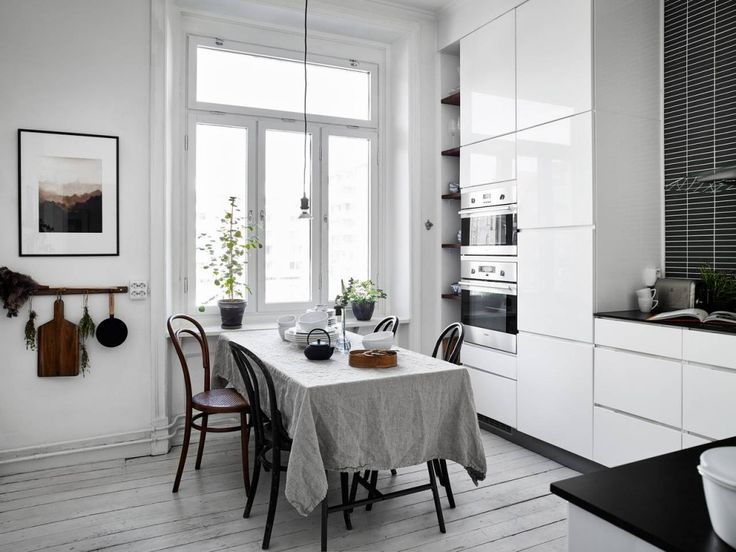 478 best INTERIOR | KITCHEN & DINING images on Pinterest | Dining ...