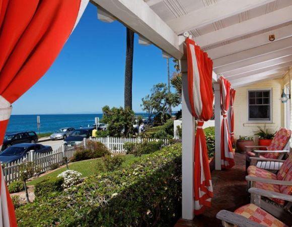 14 Best California Beach Rentals Images On Pinterest Beach Vacations California Beach And