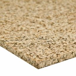 18*31*1/2 Quick Nu0027 Easy Giallo Fantasia Granite Countertops